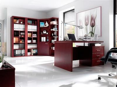 drevmeb 🌲 Офисная мебель из ценных пород дерева