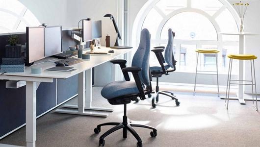 1jabc ⏰ Организация офисного пространства