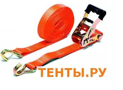 1mebofte Стяжные ремни с храповым механизмом
